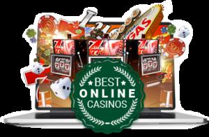 Beste Zeit Online Casino
